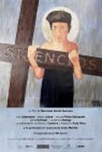 Silences (Silencios)