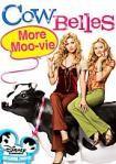 Cow Belles i