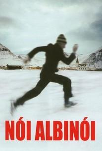 Noi the Albino (Nói albínói)