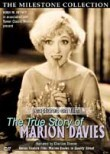Captured on Film: The True Story of Marion Davies
