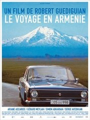 Armenia, (Journey to Armenia), (Le Voyage en Armenie)