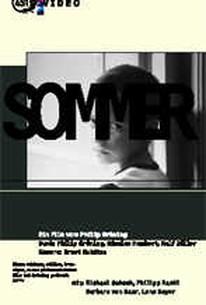 Sommer (Summer)