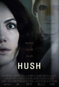Image result for hush movie review
