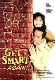 Get Smart Again