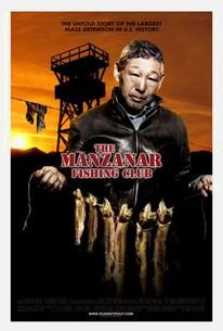 The Manzanar Fishing Club
