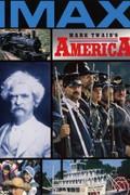 Mark Twain's America in 3D