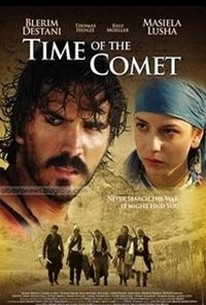 Time of the Comet