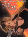 Lady Jayne: Killer