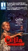 Celia - Child of Horror