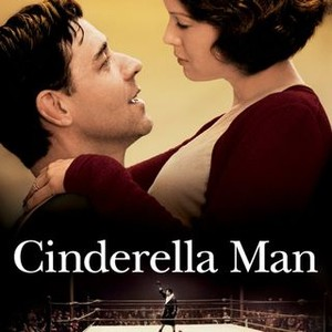 Cinderella Man Quotes Gorgeous Cinderella Man 2005  Rotten Tomatoes