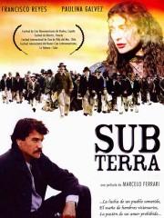Subterra (Sub terra)