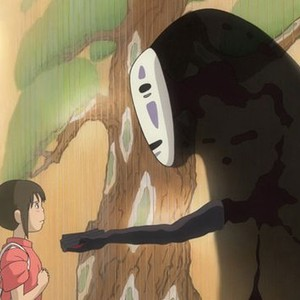 Spirited Away Quotes Simple Spirited Away  Movie Quotes  Rotten Tomatoes