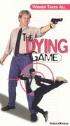 Dying Game