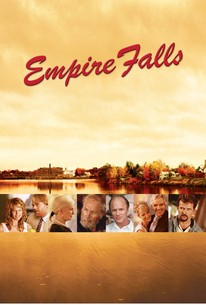 Image result for empire falls dvd