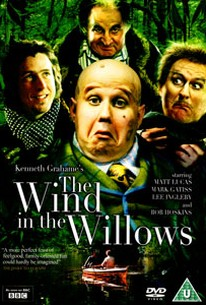The Wind In The Willows 2006 Rotten Tomatoes