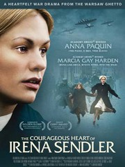 The Courageous Heart Of Irena Sendler Movie Reviews Rotten Tomatoes