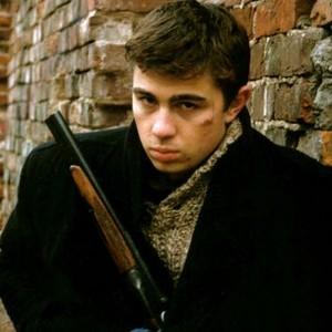 brother (1997 english)