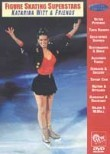 Figure Skating Superstars: Katarina Witt and Friends