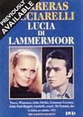 Carreras and Ricciarelli in Lucia di Lammermoor