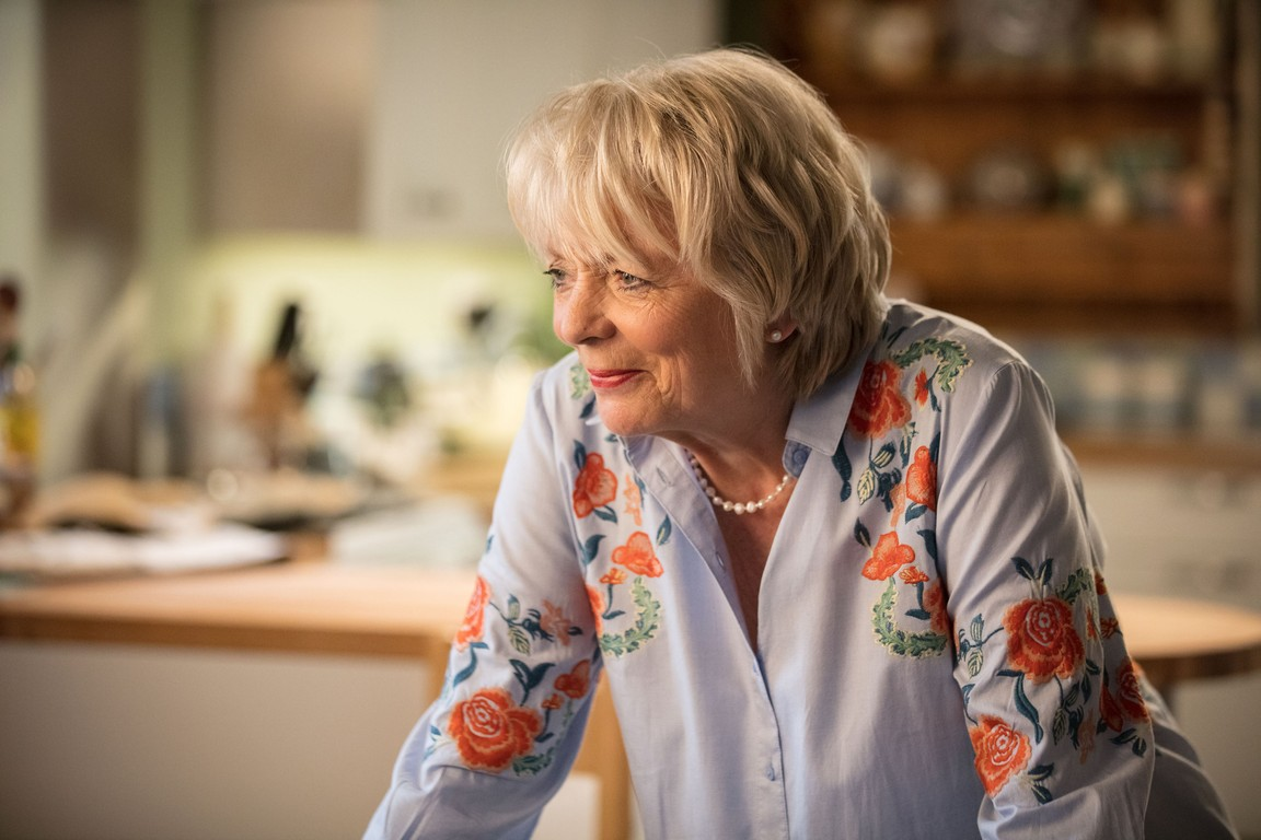 Alison Steadman Movies And Tv Shows hold the sunset: series 1 - rotten tomatoes