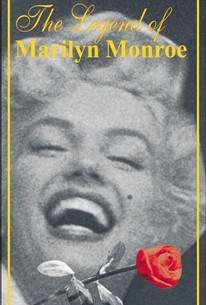 Legend of Marilyn Monroe