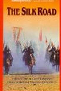 The Silk Road (Dun-Huang)