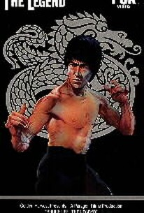 Bruce Lee, The Legend