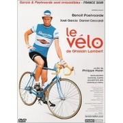 Le vélo de Ghislain Lambert (Ghislain Lambert's Bicycle)