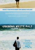 Unknown White Male