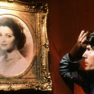 Somewhere In Time Pictures Rotten Tomatoes