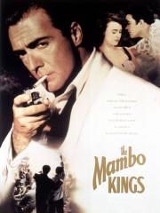 The Mambo Kings