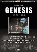 Genesis - Inside Genesis: 1975-1980