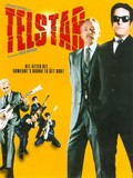 Telstar (Telstar: The Joe Meek Story)