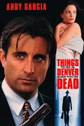 Things to Do in Denver...When You're Dead