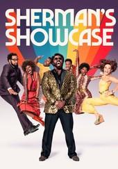 Sherman's Showcase: Season 1