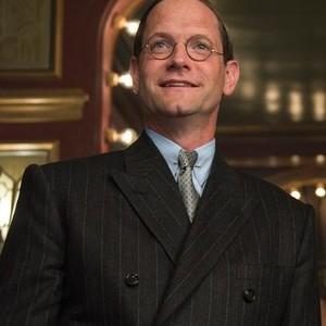 Matt Letscher as Joseph Kennedy