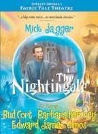 Faerie Tale Theatre - The Nightingale