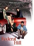 Federal Hill