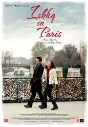 Ishkq In Paris