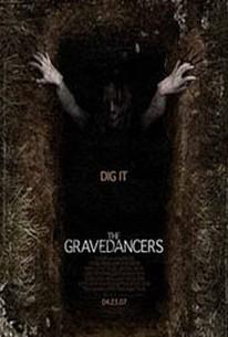 The Gravedancers