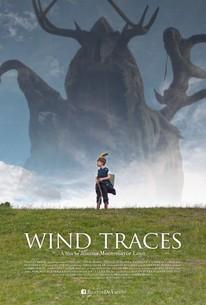 Wind Traces (Restos de viento)