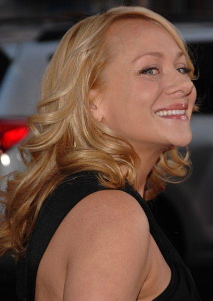 Nicole Sullivan Blackish