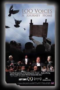 100 Voices: A Journey Home
