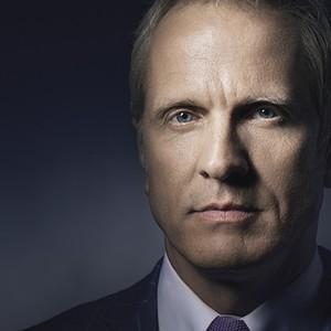 <em>Better Call Saul</em>: Season 1 Character Poster
