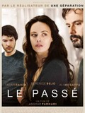 Le pass� (The Past)