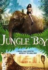 Jungle Boy