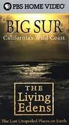 Living Edens: Big Sur - California's Wild Coast