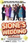 Sione's Wedding (Samoan Wedding)