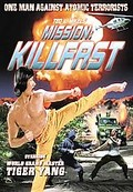 Mission - Kill Fast