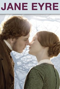 Jane Eyre 2011 Rotten Tomatoes